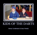 Davey & Joey.jpg